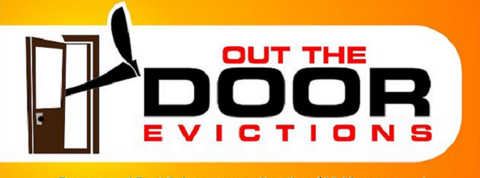 outthedoorevictions.com/wp-content/uploads/2015/04/large-out-the-door-evictions-gmail-logo.png